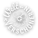 Weltverschönerin Logo